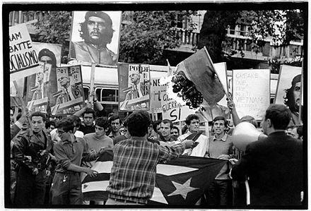 Antiamericanismo - Wikipedia