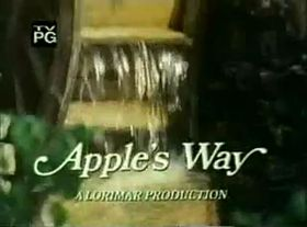 Apple's Way.JPG