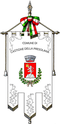 Castione della Presolana – Bandiera