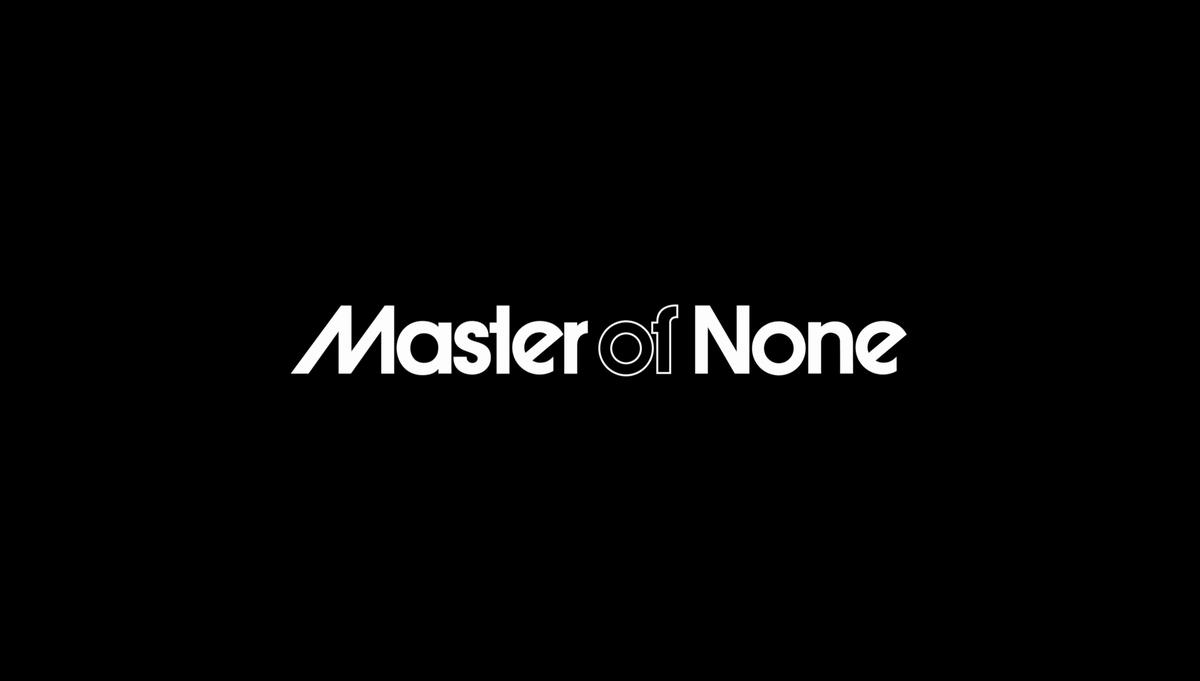 master of none wikipedia. Black Bedroom Furniture Sets. Home Design Ideas