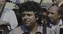 Toffolo in Il merlo maschio (1971), di Pasquale Festa Campanile.