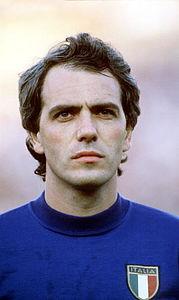 Roberto Bettega - Italia.jpg