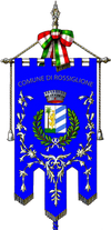 Rossiglione (Italia)-Gonfalone.png