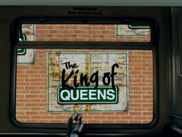 The King of Queens.png