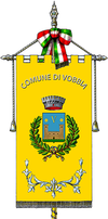Vobbia-Gonfalone.png
