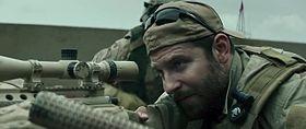 American Sniper.jpg