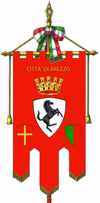 Arezzo-Gonfalone.png