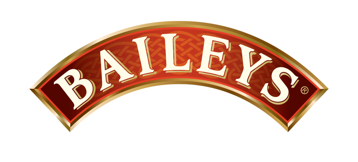 Baileys Irish Cream Gift Sets With Glasses