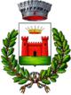 Orario Sant Efisio Villa D Orri