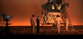 Capricorn One.png