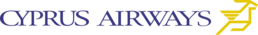 Cyprus Airways Logo.png