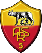 A.S. Roma Futsal