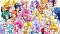 Pretty Cure All Stars DX 3.jpg