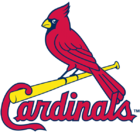 Saint Louis Cardinals logo.png