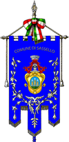 Sassello-Gonfalone.png