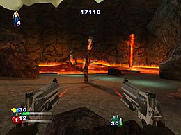 Serious Sam II Screenshot.jpg