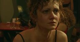 Terra promessa (film 2004)