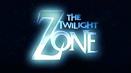 The Twilight Zone (serie televisiva).jpg