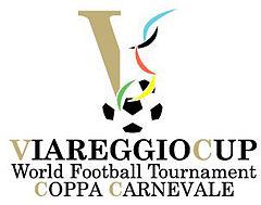 Torneo di Viareggio