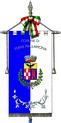 Torre Pallavicina – Bandiera