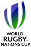 World Rugby Nations Cup logo 2015.png