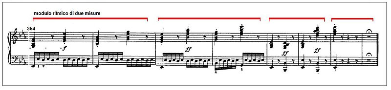 Beethoven Sonata piano no4 mov1 08.JPG