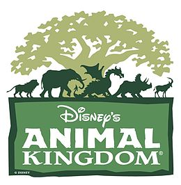 Disney's Animal Kingdom.jpg