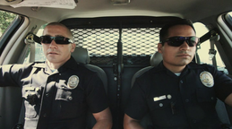 End of Watch - Tolleranza zero.png