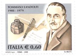 Francobollo-Tommaso-Landolfi.png