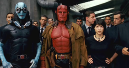 Hellboy - The Golden Army - Trailer.png