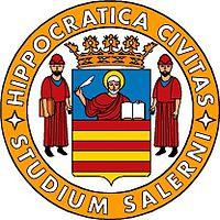 Università_degli_Studi_di_Salerno