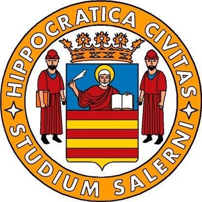 Come arrivare a Università Degli Studi Di Salerno con i mezzi pubblici - Informazioni sul luogo