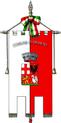 Orvieto – Bandiera