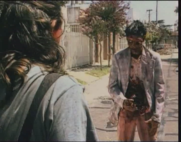 Plaga zombie PDVD 001.PNG