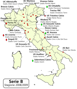 Serie B 2008-2009.PNG