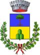 Temù - Stemma