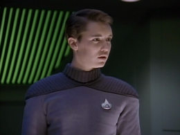 Wesley Crusher.png