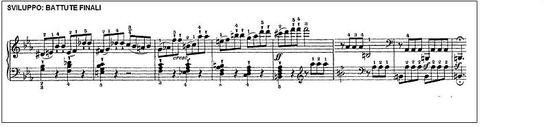 Beethoven Sonata piano no5 mov3 03.JPG