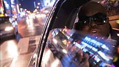 Cee Lo Green Bright Lights, Bigger City.jpg