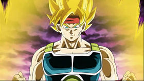 Dragon Ball - Episode of Bardock..jpg