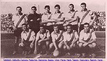 Associazione Sportiva Dilettantistica Nardò Calcio