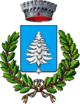 Pinasca