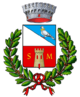 Torre Boldone – Stemma