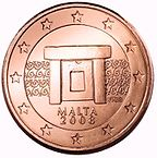 1 centesimo € Malta.jpg