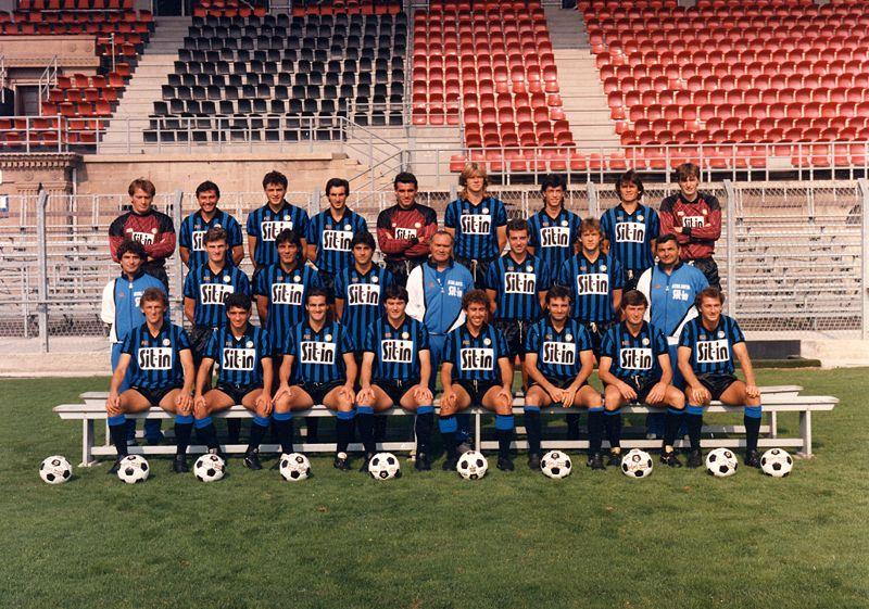 800px-Atalanta_1986-1987.jpg