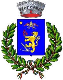 https://upload.wikimedia.org/wikipedia/it/thumb/d/d8/Bagno_a_Ripoli-Stemma.png/220px-Bagno_a_Ripoli-Stemma.png