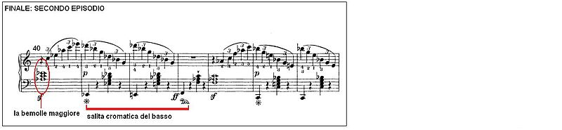 Beethoven Sonata piano no21 mov4 02.JPG