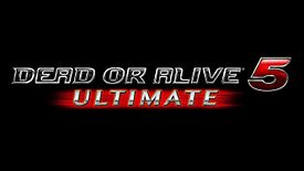 Dead or Alive 5 Ultimate Logo.jpg