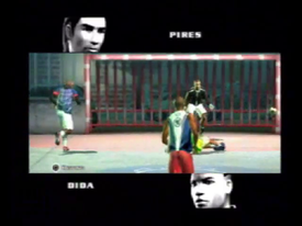 FIFA Street.png