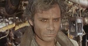 Faccia a faccia (1967) di Sergio Sollima.